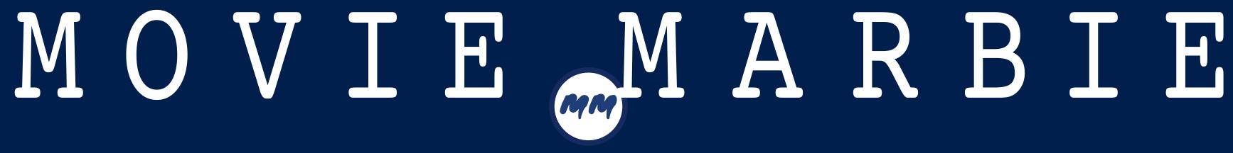 MOVIE MARBIE|映画バズ 〜映画のネタで一日をハッピーにしちゃうメディア〜