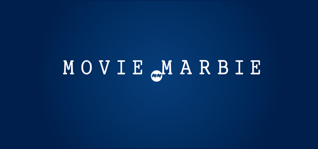 MOVIE MARBIE|映画バズ 〜映画のネタで一日をハッピーにしちゃうメディア〜