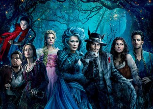 intothewoods_main_large