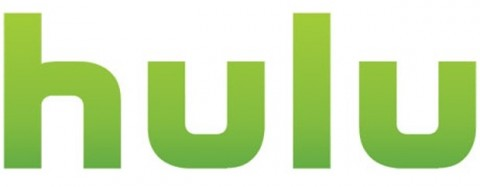 hulu-no-commercials