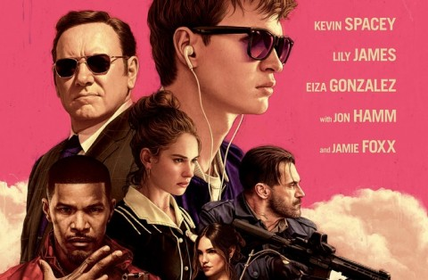 Baby-Driver-poster-3header