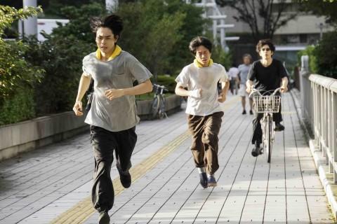 【サブ1】★_DSC0183