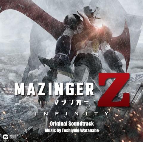 MZ_T_H1