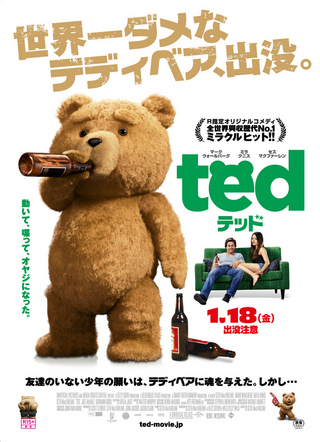 Ted_A 2