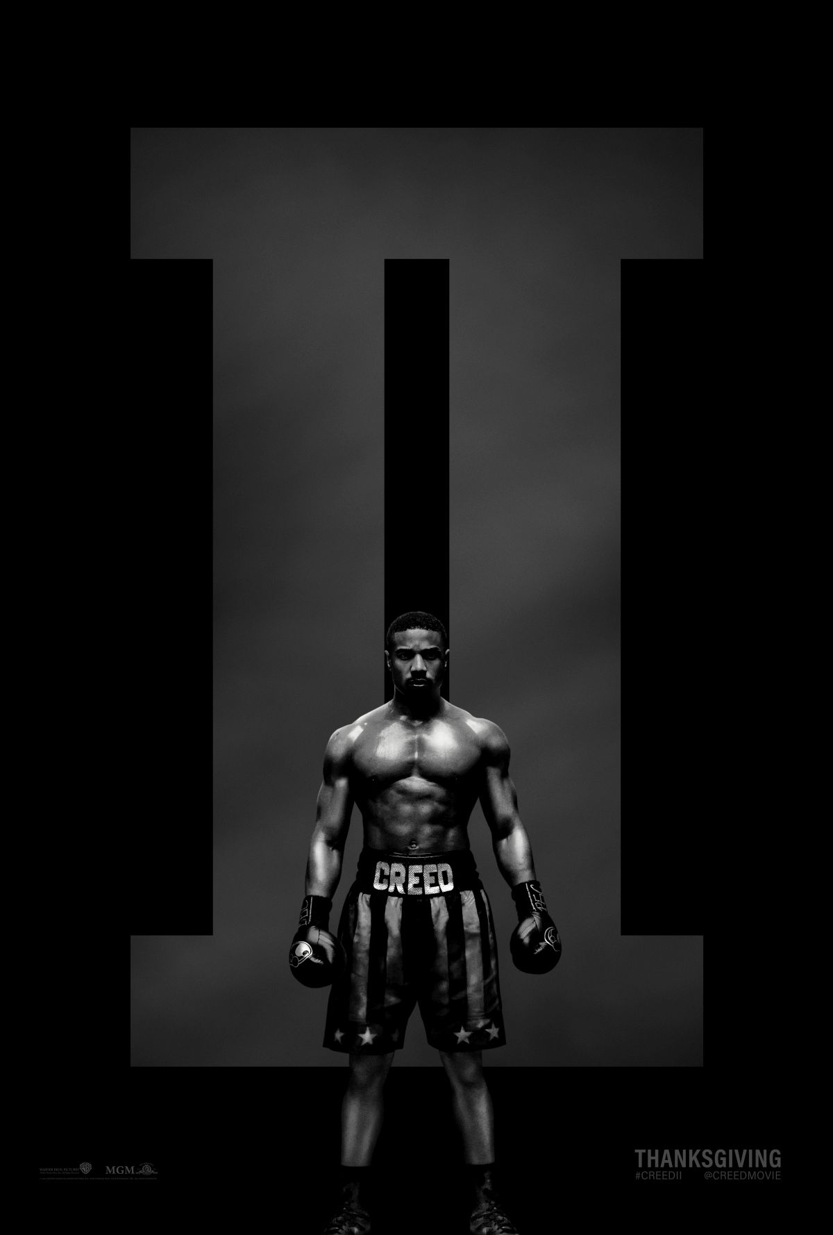 creed_ii-_poster2
