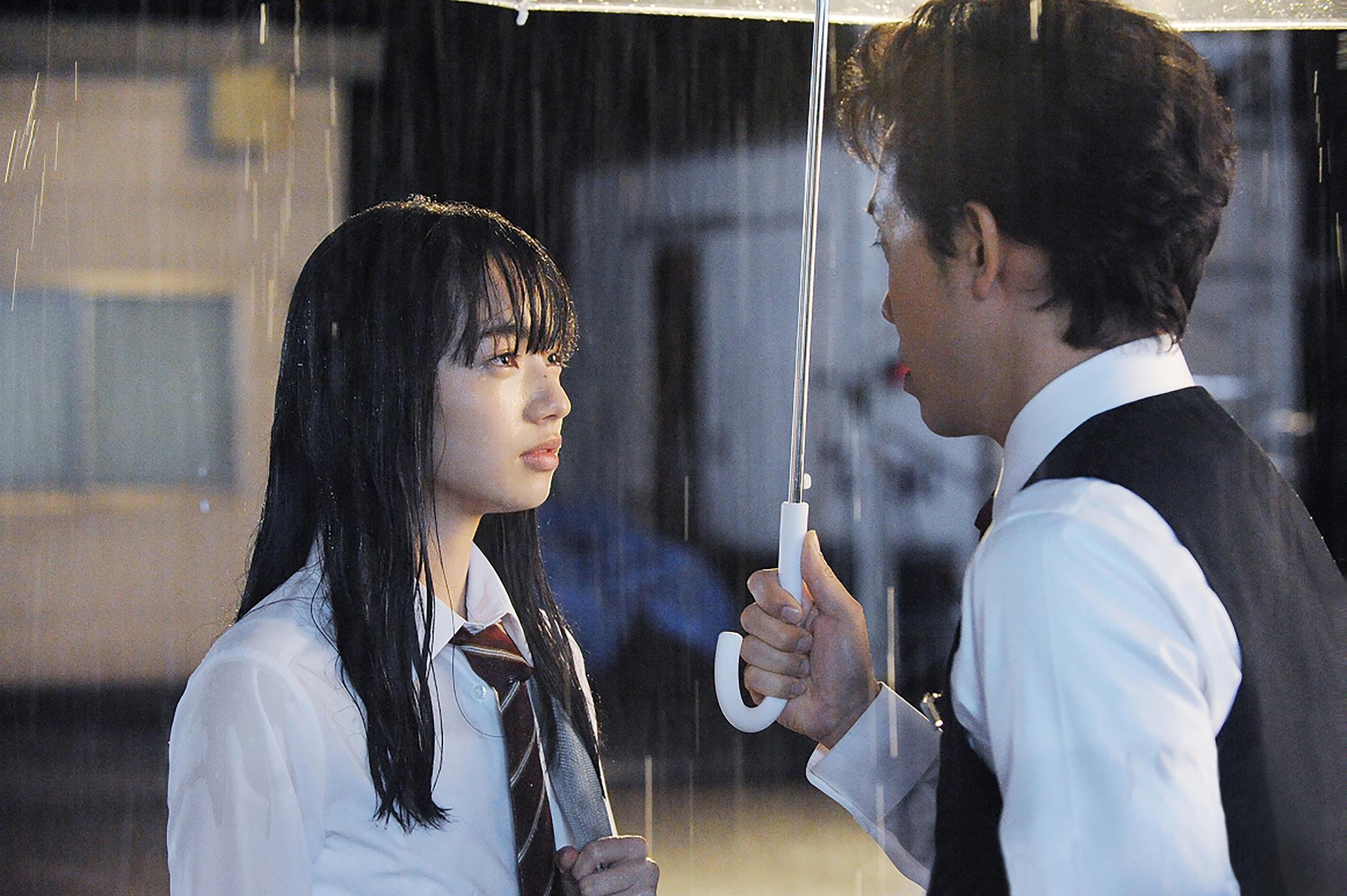 印刷用_恋は雨上がりのように_メイン