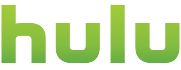 hulu-no-commercials