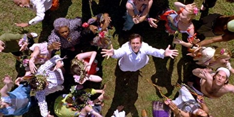 40-year-old-virgin-2005-cast-age-of-aquarius-ending-600x300