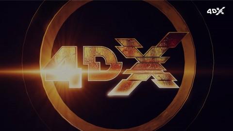 AV_4DX