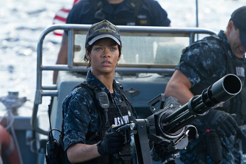 battleship_rihanna1_large