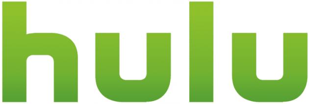 hulu-56a325113df78cf7727c01d8