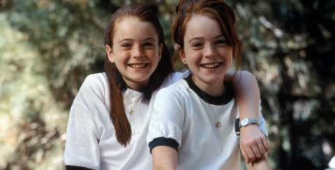 1180w-600h_a-to-z-the-parent-trap-1998