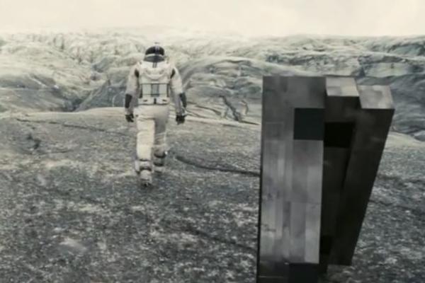 Interstellar_007