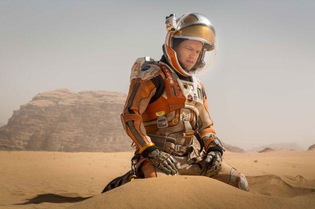 The Martian_002
