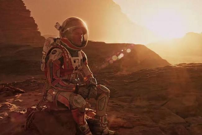The Martian_003