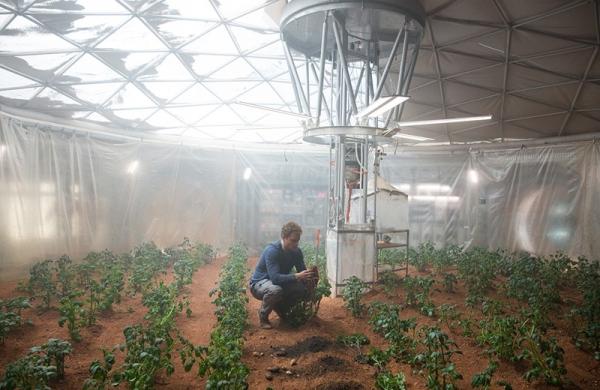 The Martian_004