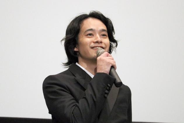miyamoto_002