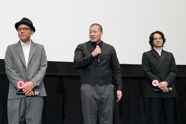 miyamoto_007
