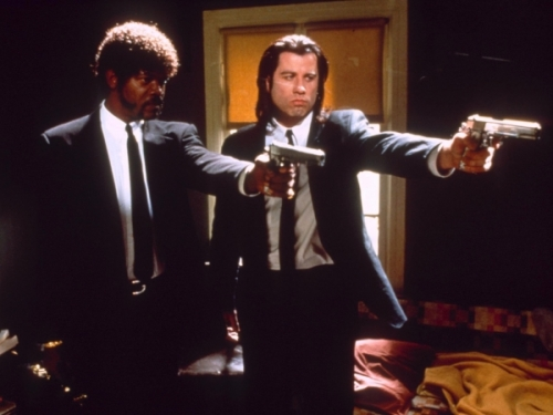 pulp fiction_1