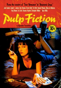 pulp fiction_4