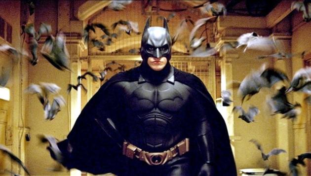 batman begins_001