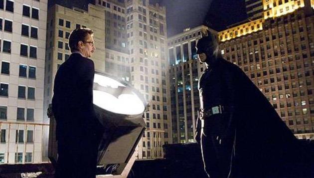 batman begins_002