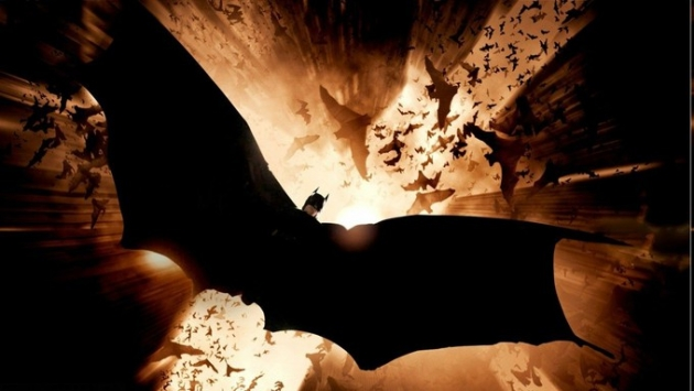 batman begins_004