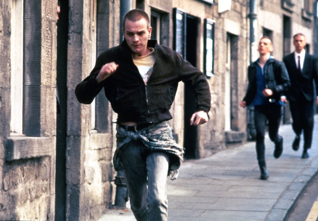 trainspotting002