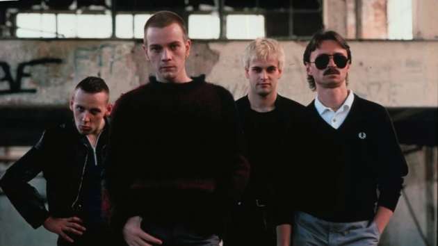 trainspotting003