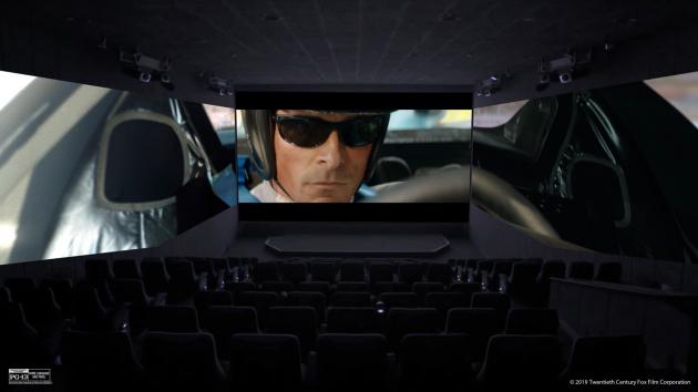Ford v Ferrari_3-screen still_04
