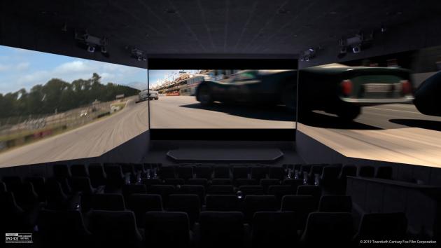 Ford v Ferrari_3-screen still_06