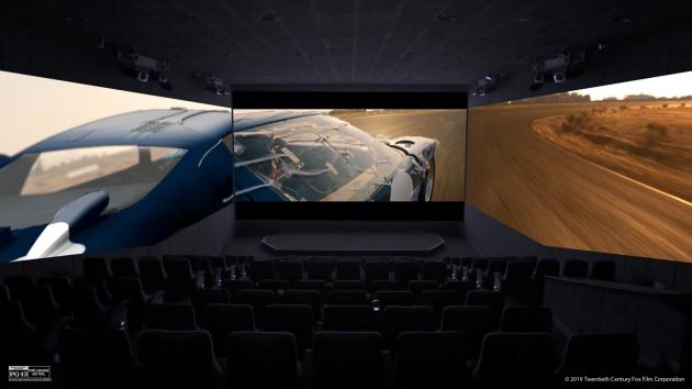 Ford v Ferrari_3-screen still_10