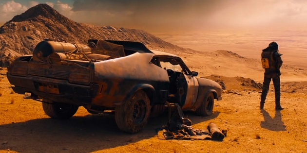 mad max fury road_002