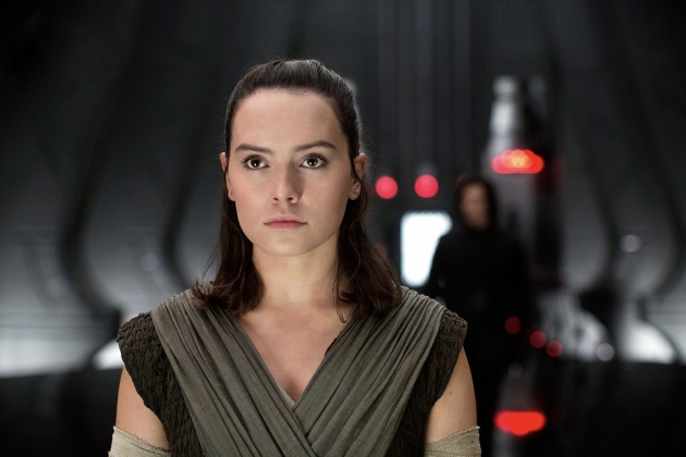 star-wars-the-last-jedi-rey-daisy-ridley1