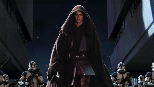 star_wars_revenge_of_the_sith_hayden_christensen_revised