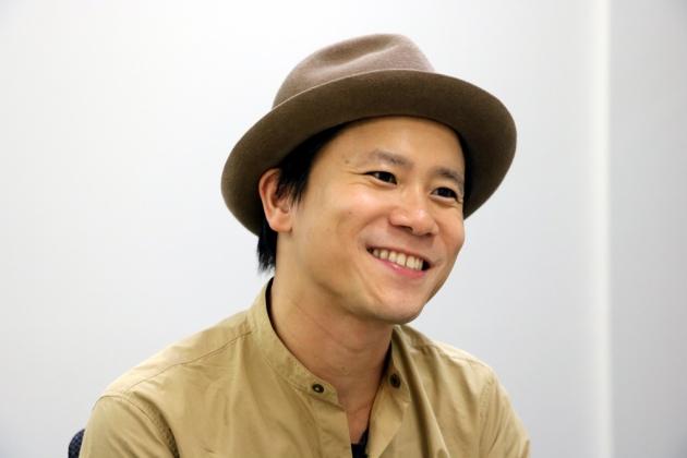 萩原健太郎_001