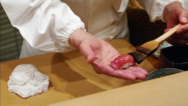 Jiro Dreams of Sushi_005