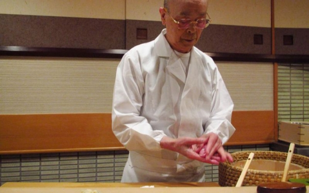 Jiro Dreams of Sushi_007