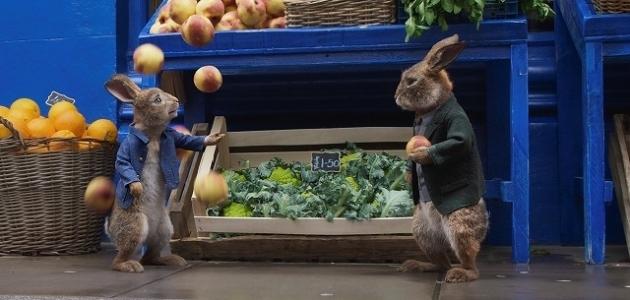 Peter Rabbit 2_001