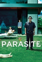 parasite-2019