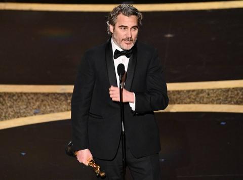 rs_1024x759-200209201615-1024-Joaquin-Phoenix-Oscar-Winners