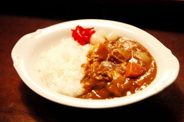 shinya_ryouri_curry-750x500