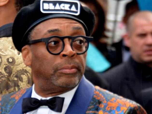 Spike_Lee_Cannes_2018