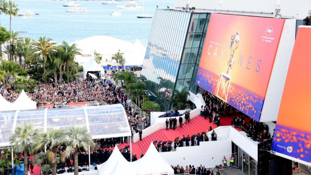 cannes_film_festival_general