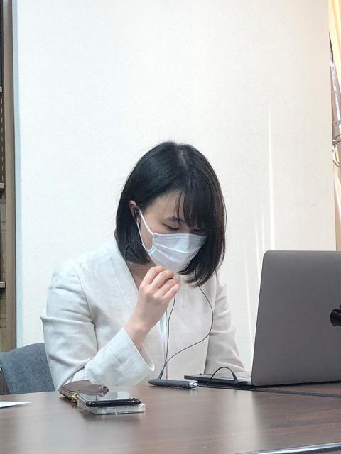 上村奈帆(映画監督)