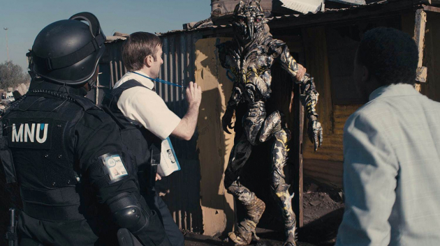 District-9-Neill-Blomkamp-001
