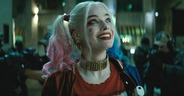 suicide-squad-harley-quinn-1216360