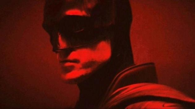 the-batman-director-matt-reeves-confirms-production-is-shut-down-1212505