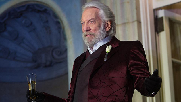the-hunger-games-prequel-is-confusingly-a-president-snow-origin-story