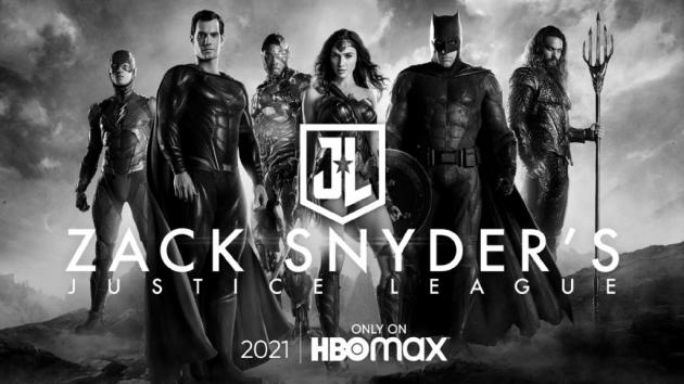 Justice-League-1024x576